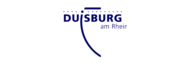 External link to the website of Stadt-Duisburg